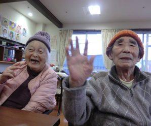 あったか帽子🎩~Lian南ヶ丘~