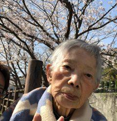 桜見学🌸~Lian南ヶ丘~
