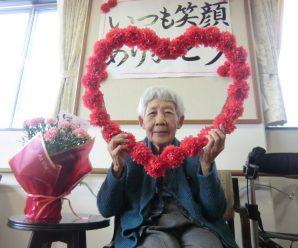 母の日会👸~Lian南ヶ丘~